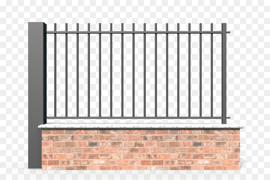 Picket Fence Palisade Wall Wood Fence Png Download 20001328