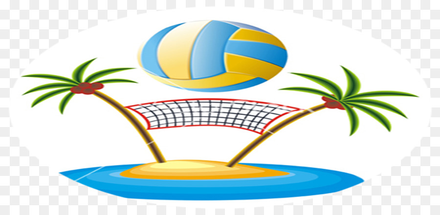beach volleyball document clip art volleyball png download 1024 rh kisspng com  beach volleyball clipart png