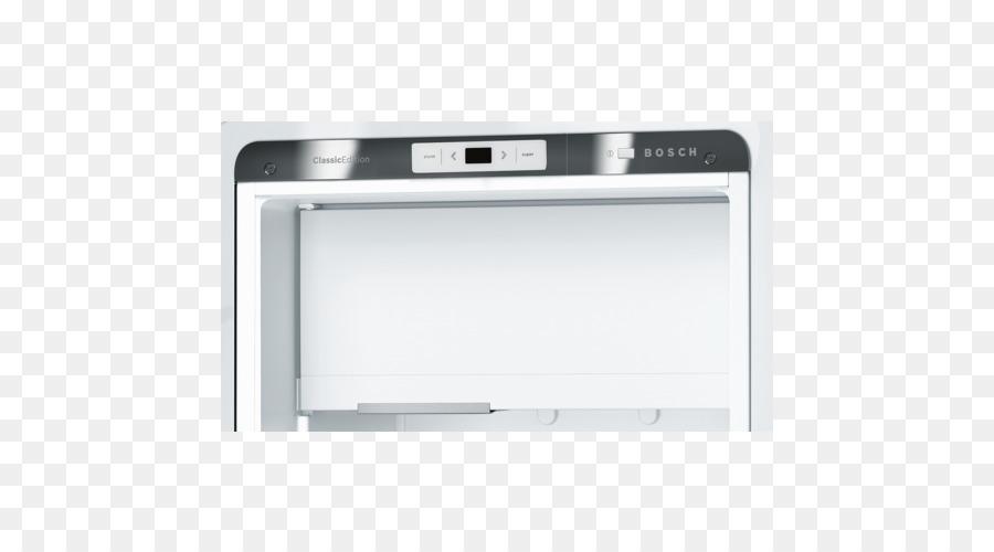 Bosch Kühlschrank Serie 8 : Kühlschrank haushaltsgerät robert bosch gmbh küche bosch serie