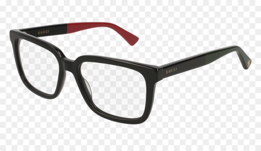 Gucci Glasses Italian fashion FramesDirect.com - Gucci slides png ...