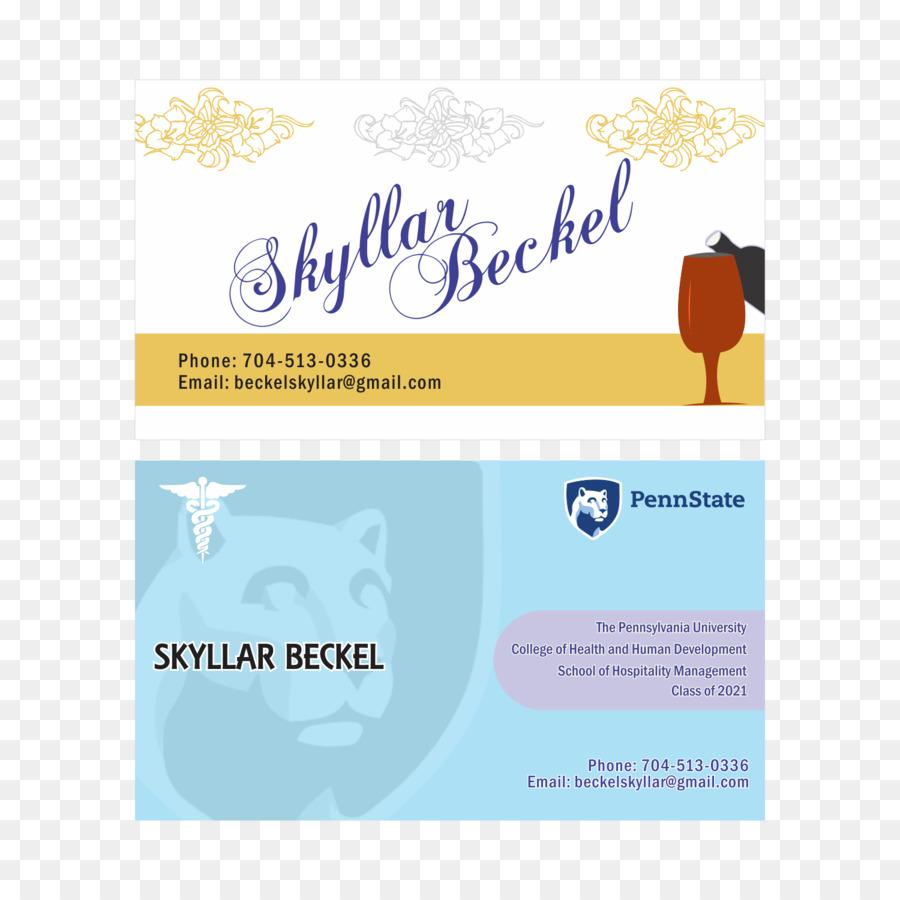Business card design business cards logo business card designs png business card design business cards logo business card designs colourmoves