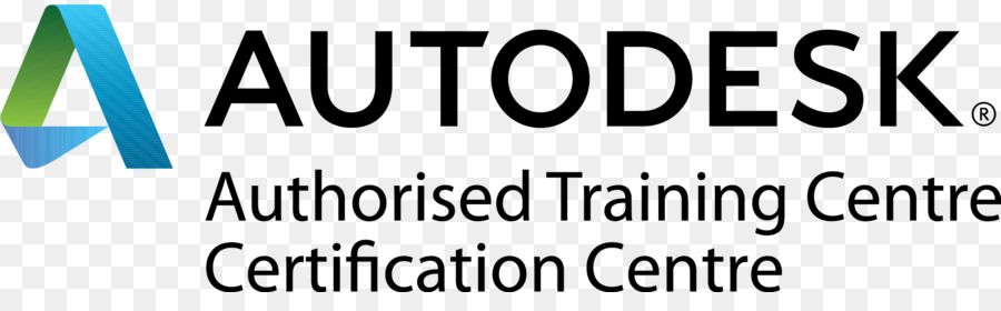 AutoCAD Autodesk Revit Professional certification Education ...