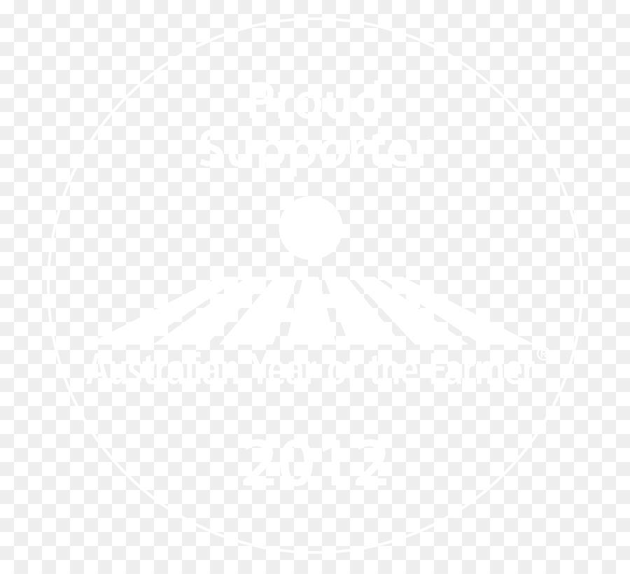 Estados Unidos De Dibujo Blanco De La Organización - Rodeo TORO ...