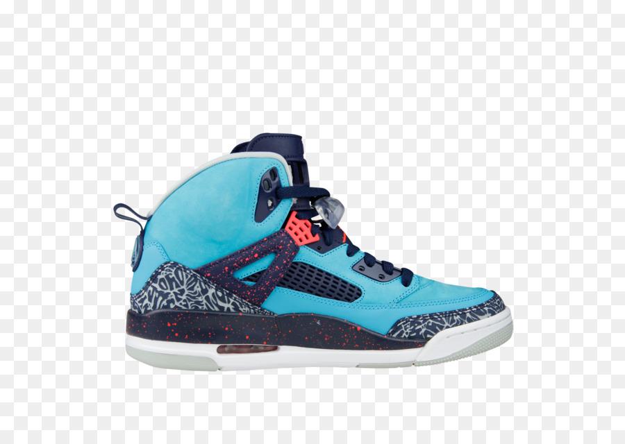 Nike Turnschuhe Schuh Mag Png Skate Basketball Boot Wandern rBshQdtxC