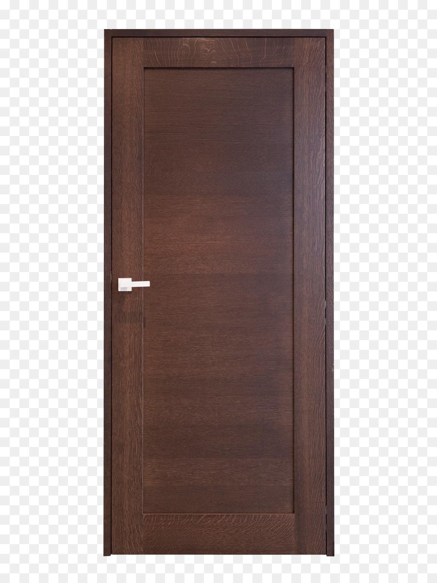 Door Hardwood Hinge Kitchen Cabinet Door Png Download 8001200