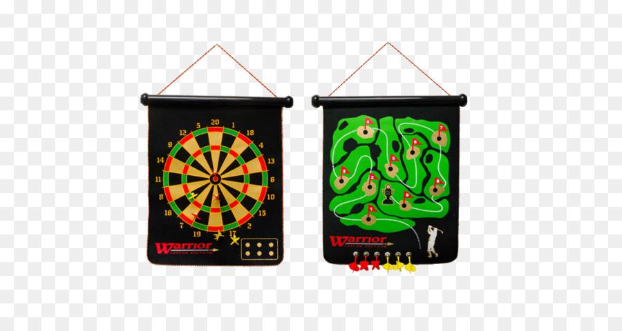 Darts Game Billiards Golf Sport Darts Png Download 960 500