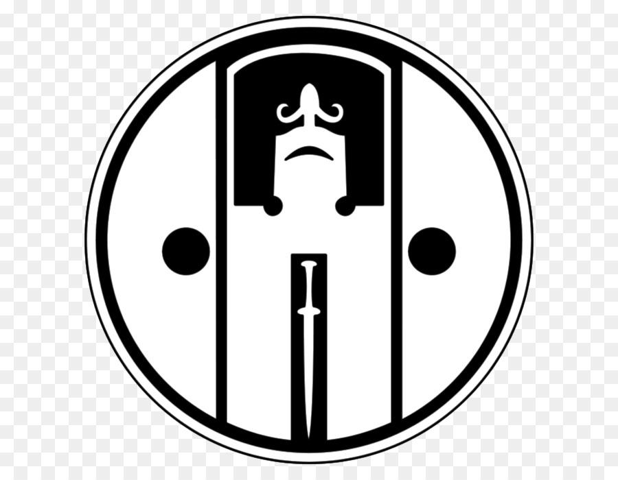 Legacy Of Kain Soul Reaver Symbol Glyph Raziel Symbol Png