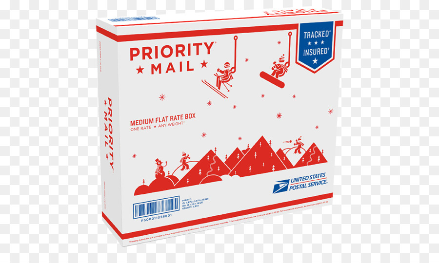 united states postal service mail christmas cargo united states - Christmas Eve Post Office Hours