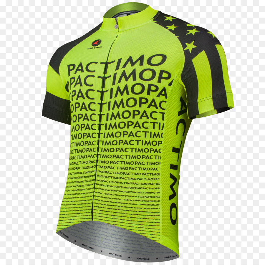 Cycling jersey T-shirt Sports Fan Jersey - T-shirt png download - 1200 1200  - Free Transparent Cycling Jersey png Download. 95bf19c05