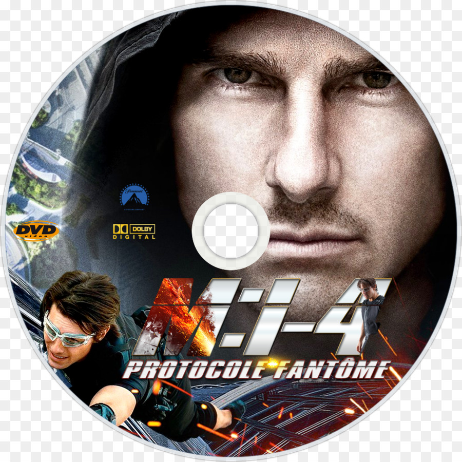 Download mission impossible 4 movie.