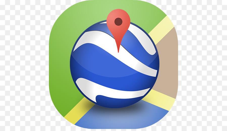 Google earth globe google maps world map globe formatos de archivo google earth globe google maps world map globe gumiabroncs Choice Image