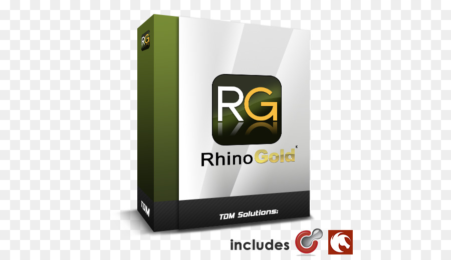 Jewelry design Computer Software Computer-aided design Rhinoceros 3D - rhinoceros
