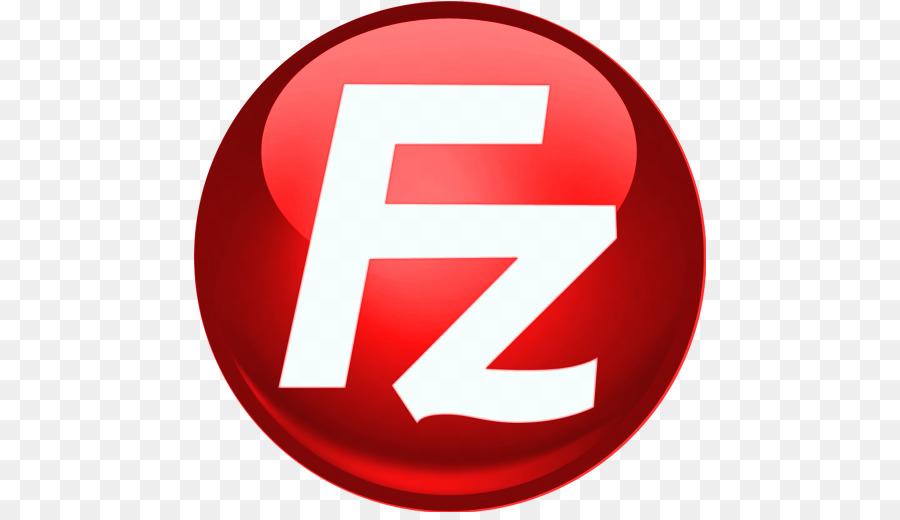 Logo Trademark Emblem Design Png Download 512512 Free