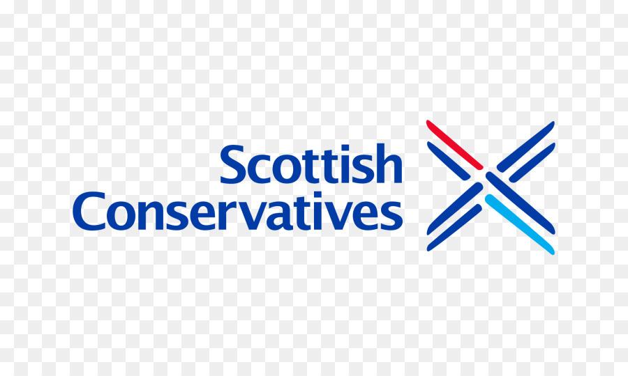Scotland Scottish Conservative Party Political Party Conservatism