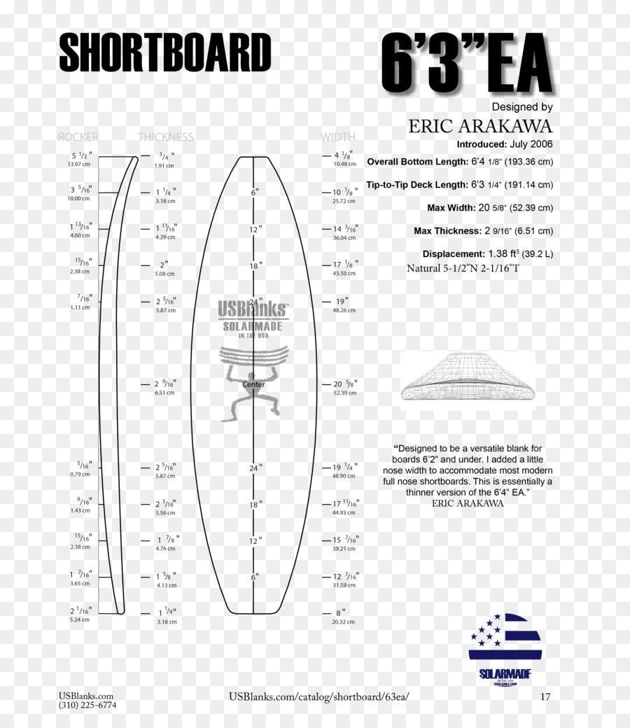 diagram, shortboard, joint, text, structure png