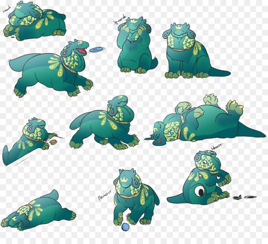 Leech Dinosaur png download - 1024*916 - Free Transparent Leech png