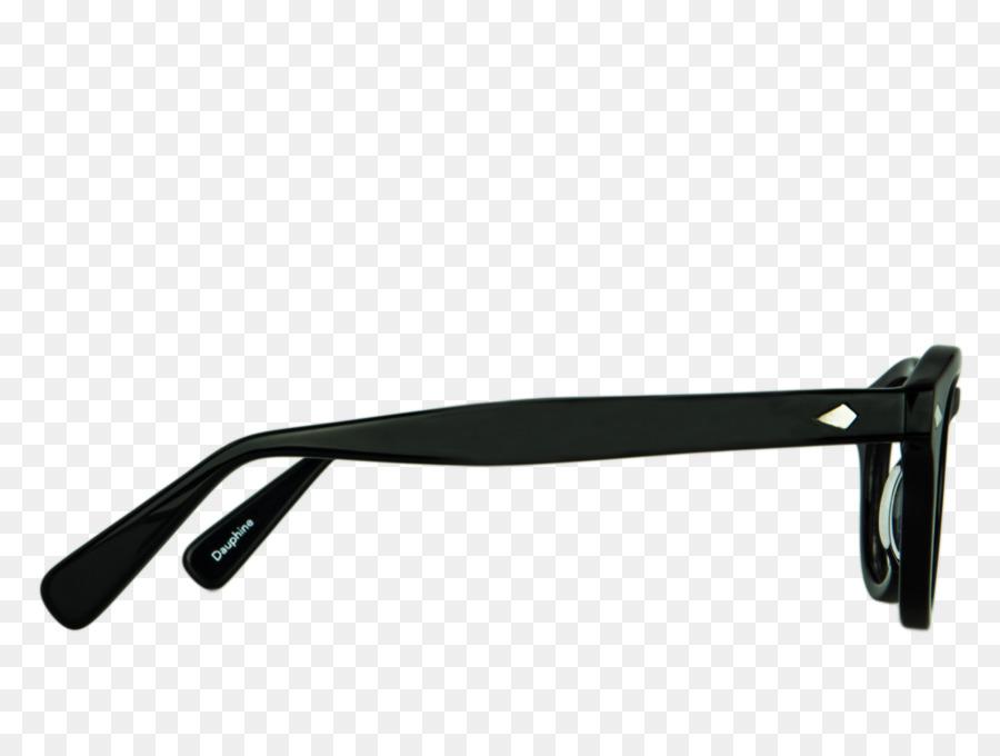 a5584785806bd Óculos De Sol