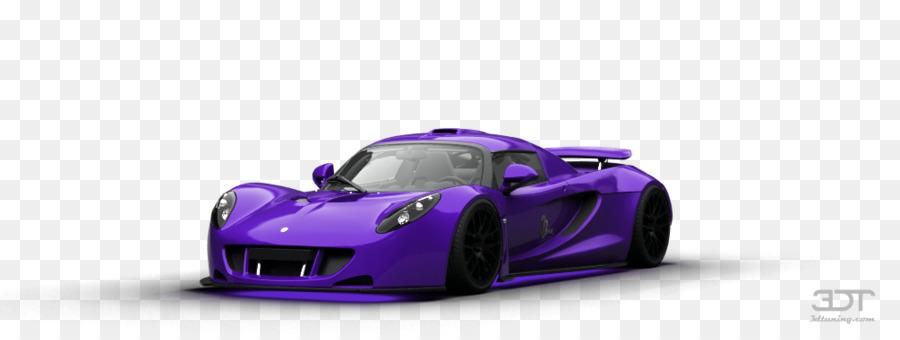 Purple Hennessey Venom Gt >> Hennessey Performance Engineering Lotus Cars Hennessey Venom Gt