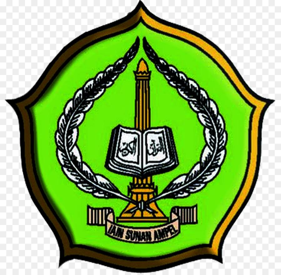 Sunan Ampel Universitas Islam Negeri Surabaya Makam Wali Sanga Walisongo