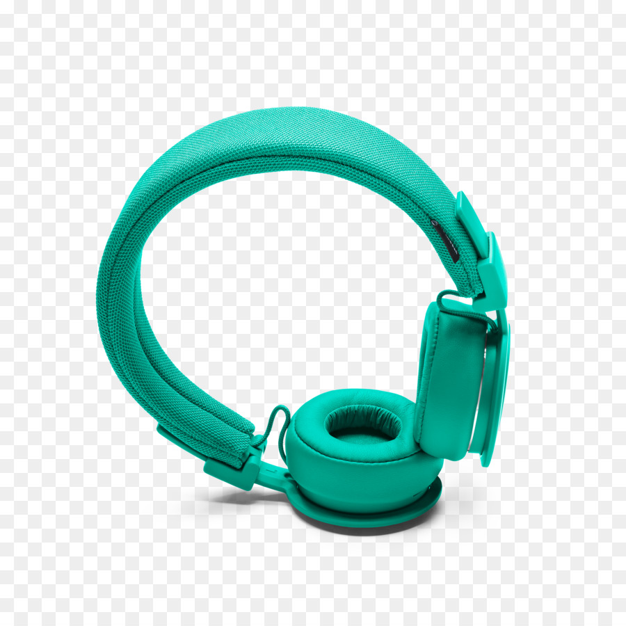 Xbox 360 Wireless Headset Urbanears Plattan ADV Headphones ...