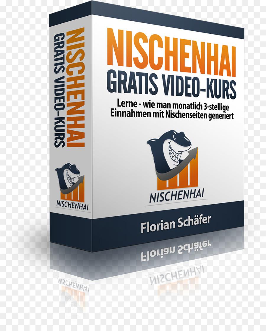 Bonek viking satu hati mp3 mp4 hd video, download and watch online.