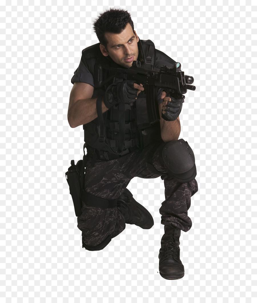 Oded Fehr Resident Evil 3 Nemesis Carlos Oliveira Resident Evil
