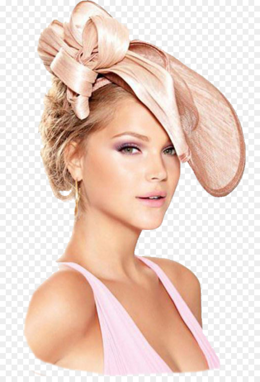 b79645fddce Esti Ginzburg Bowler hat Model Headgear - Hat png download - 800 1310 - Free  Transparent Esti Ginzburg png Download.