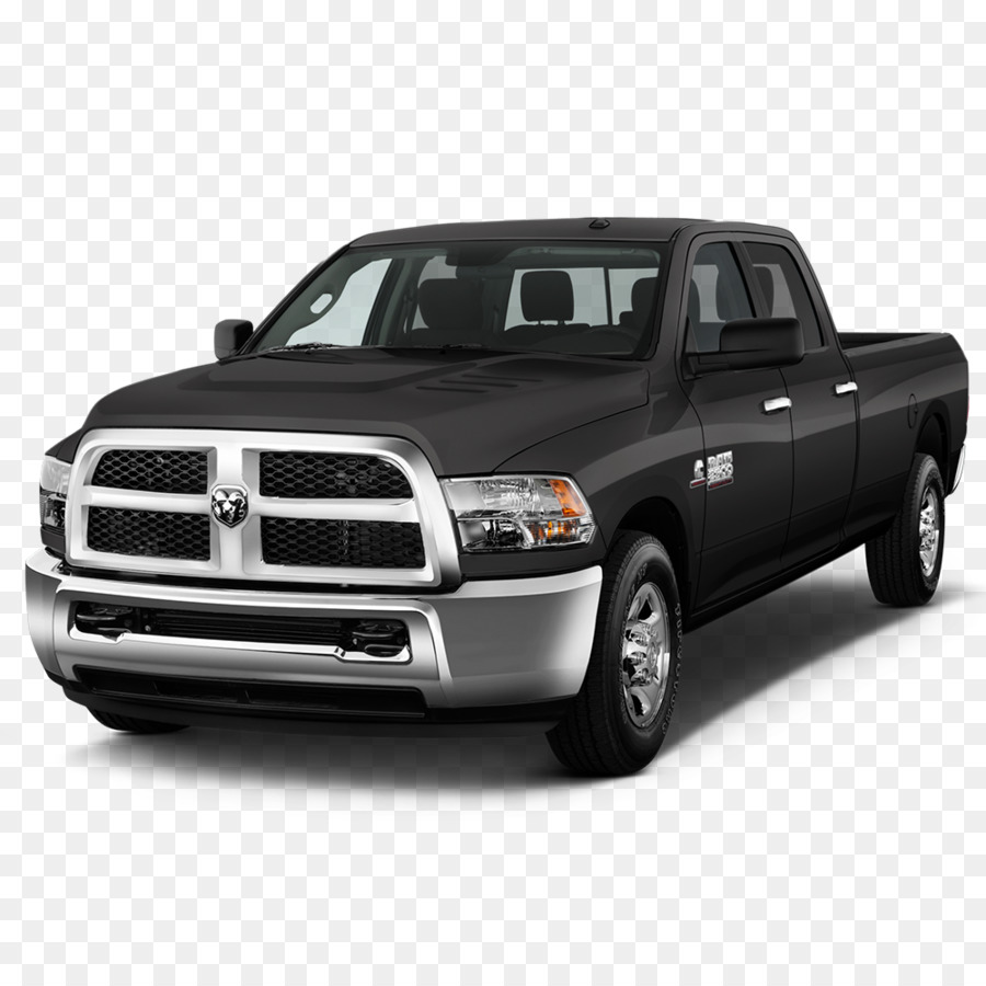 2016 Ram 2500 2017 Car Motor Vehicle Png