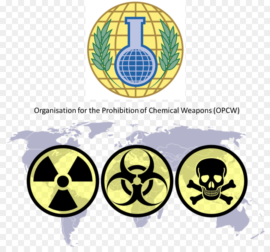 Nuclear Warfare Weapon Of Mass Destruction Chemical Weapon Nuclear