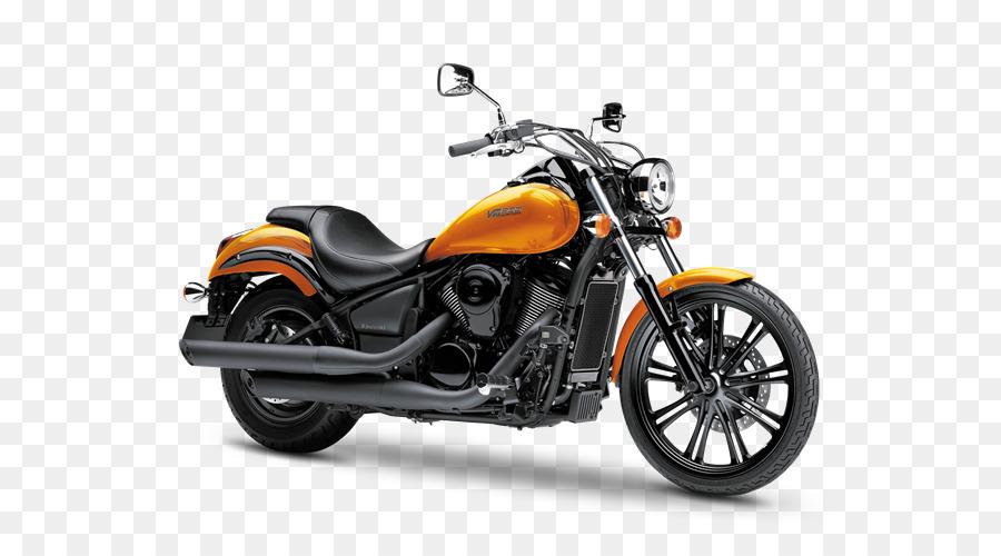 motorcycle png c  Kawasaki Vulcan 900 Classic Kawasaki motorcycles Custom motorcycle ...