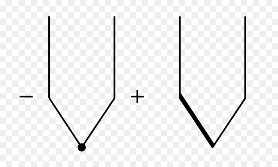 Thermoelement, Seebeck-Effekt, Thermoelektrische Kühlung, Strom ...