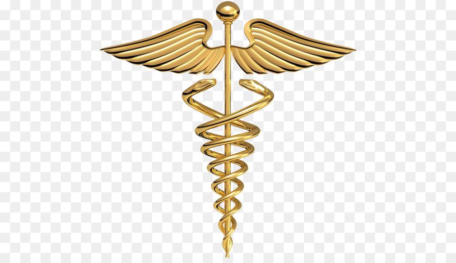Staff Of Hermes Caduceus As A Symbol Of Medicine Health Care