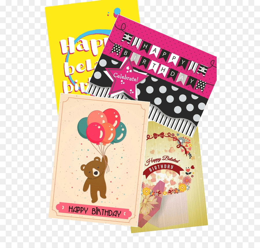 Paper pink m font ultraman birthday card png download 600850 paper pink m font ultraman birthday card stopboris Images