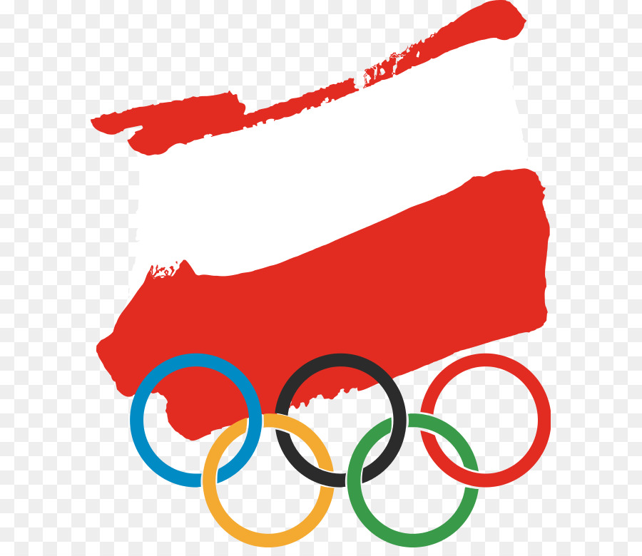 Poland Winter Olympics 2020.2016 Summer Olympics Olympic Games 2020 Summer Olympics
