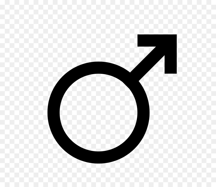 Gender Symbol Male Planet Symbols Astrological Symbols Symbol Png