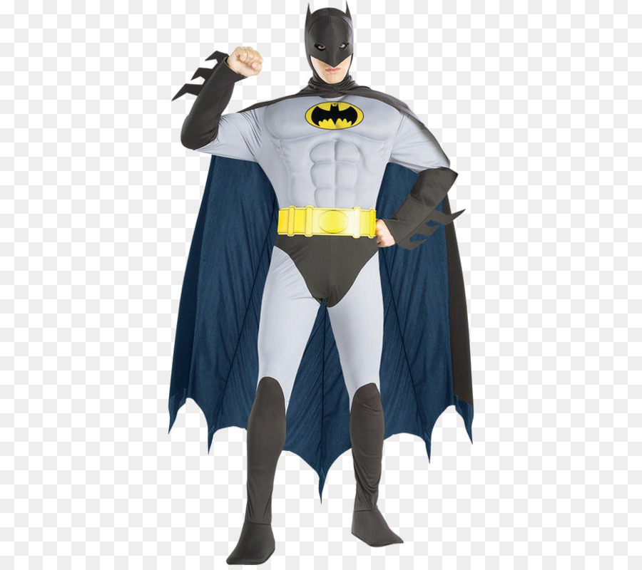 batman robin halloween costume clothing batman
