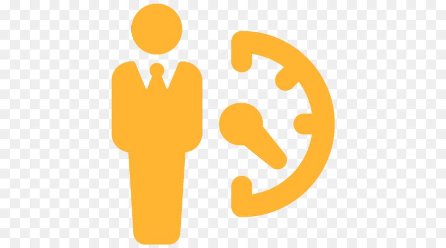 Purchasing Category Management Procurement Strategic Sourcing