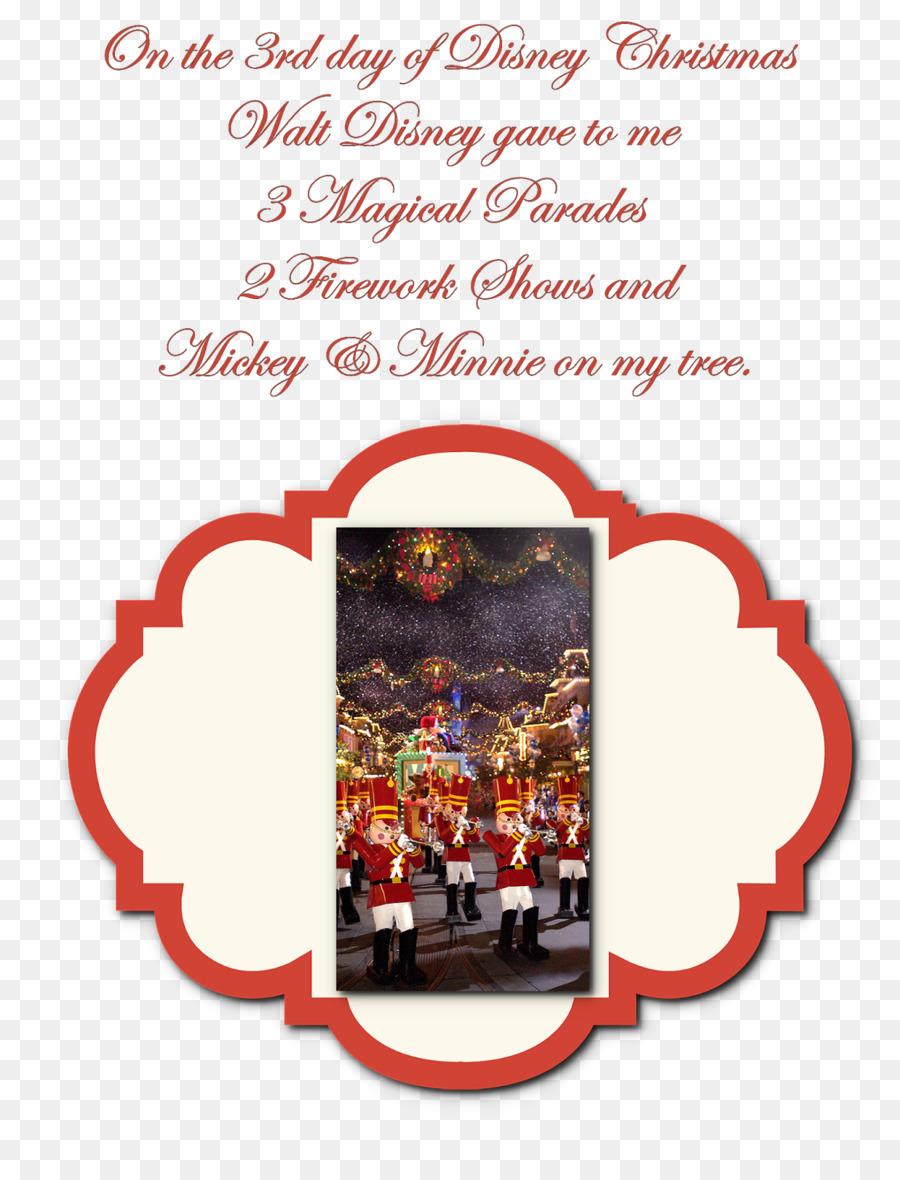 mickeys very merry christmas party mickey mouse font christmas - Merry Christmas Mickey Mouse