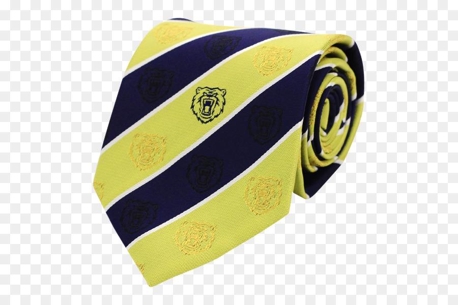 20f30b935505e6 Edgbaston Cricket Ground, Warwickshire County Cricket Club, Chicago Bears,  Yellow, Fashion Accessory PNG