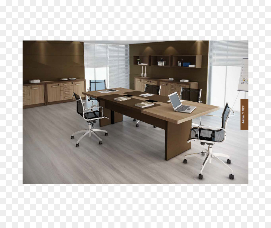 Table Office Furniture Desk Armoires U0026 Wardrobes   Table