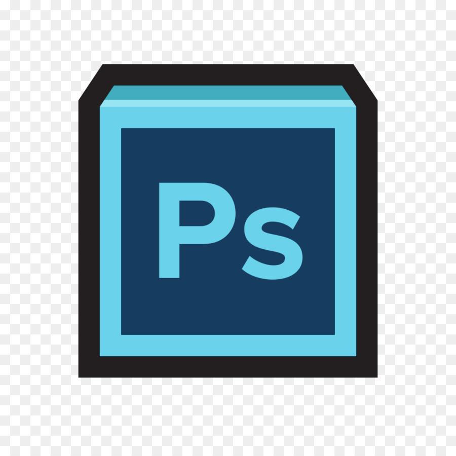 Photoshop Icon Png Download 1024 1024 Free Transparent Adobe