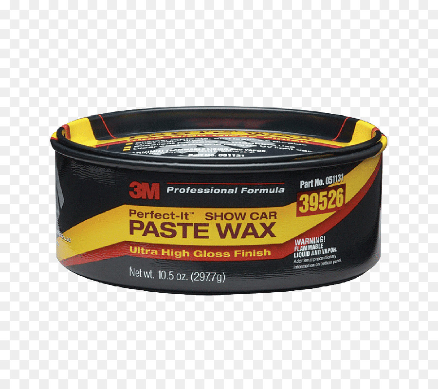Show Car Auto Show Vehicle Wax Car Png Download Free - Show car cleaning products