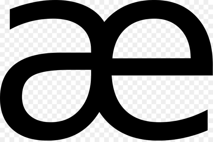 Computer Keyboard Unicode Symbols Clip Art Symbol 1280845