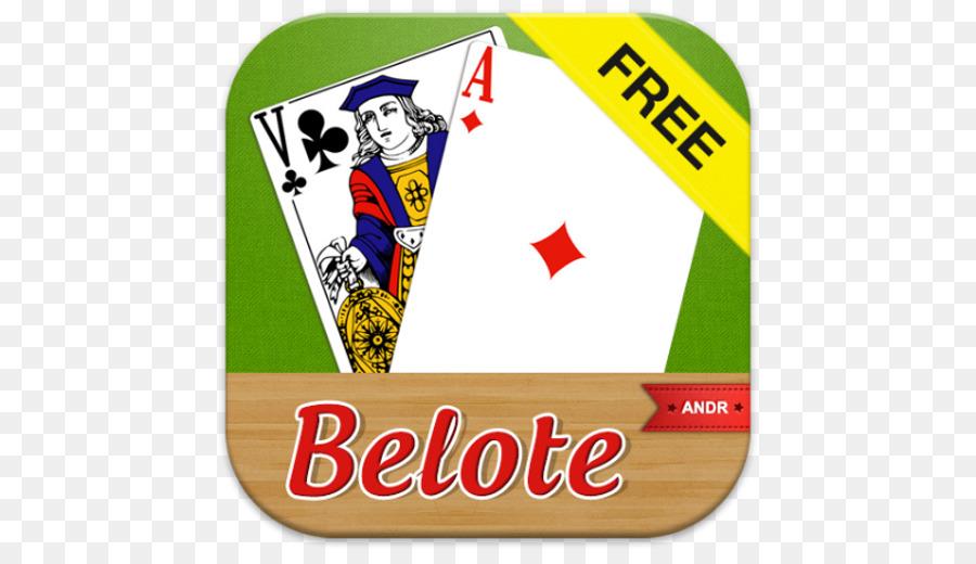 belote free coinche
