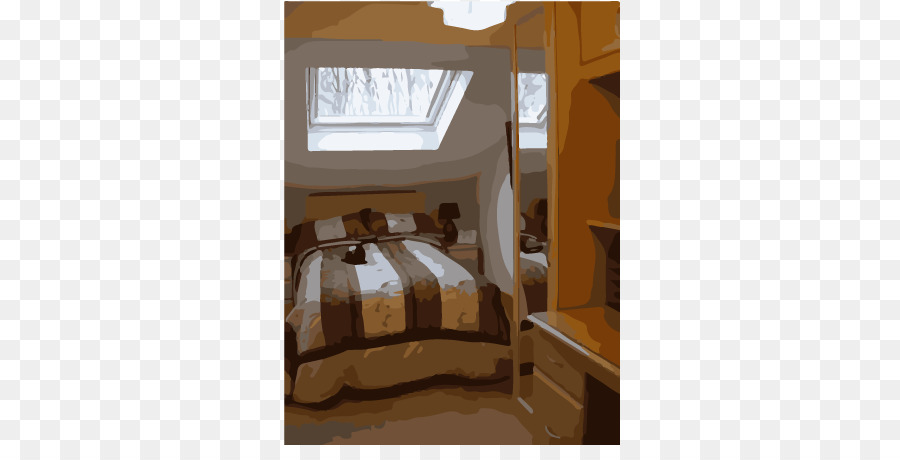 Bedroom Window Interior Design Services House   Three Rooms And Two Rooms