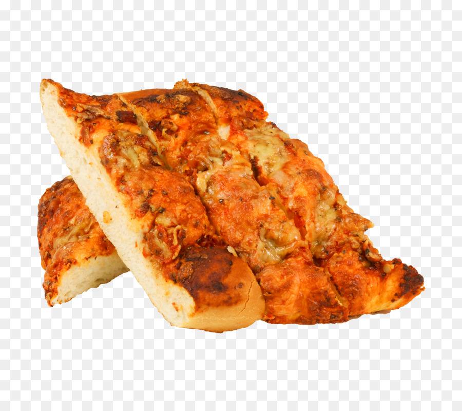 Türkische Küche für Junk-food-Küche der Vereinigten Staaten ...