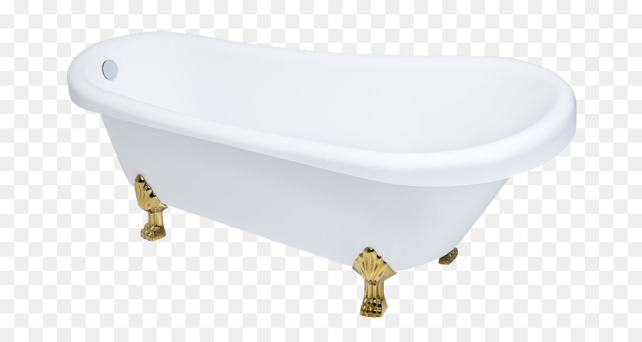 Bathtub Plastic Bathroom   Wash Tubs