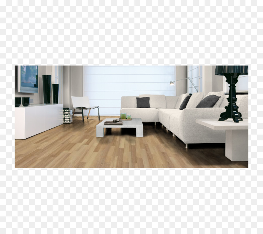Laminate Flooring Oak Floating Floor Wood Png Download 800800