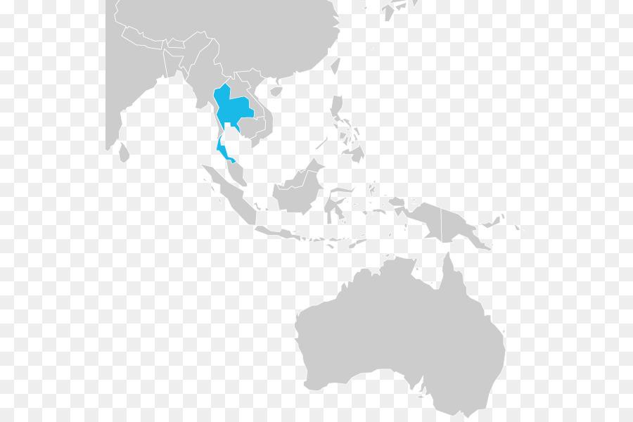 South china sea east china sea world map china png download 600 south china sea east china sea world map china gumiabroncs Images