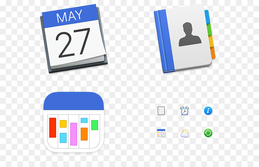 Google Calendar Macos Android Reminders Android Png Download 661